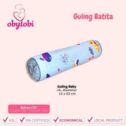 Guling Batita 1